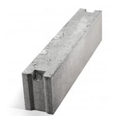 ФБС 24-4-6 (2380x400x580) Фундаментный блок