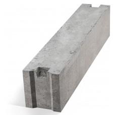 ФБС 24-5-6 (2380x500x580) Фундаментный блок