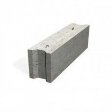 ФБС 12-6-6 (1180x600x580) Фундаментный блок
