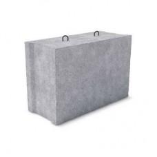 ФБС 9-5-6 (880x500x580) Фундаментный блок