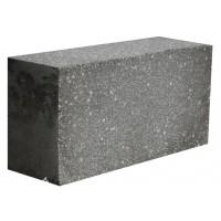 Полистиролбетонный блок Д300, 200x300x600 стеновой