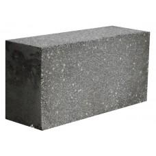 Полистеролбетонный блок Д-600, 200x300x600