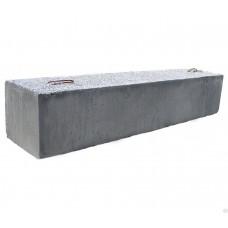 Перемычка для керамоблока ППБу 219х250х1500