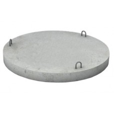 Дно кольца ПП 15-1