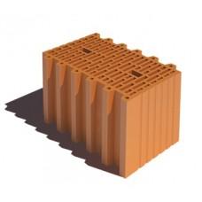 Керамоблок 219х300х250, М75 ГОСТ, стеновой 8,4 NF