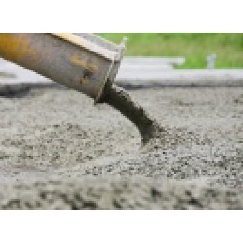 Мелкозернистый бетон в15 сколько стоит 1 куб бетона залить в москве