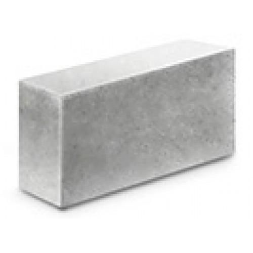 d900 бетон