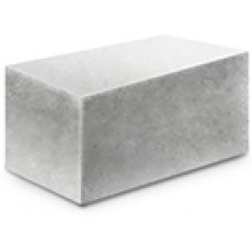 Пеноблок 400х300х600 М35 (В2.5) D800 стеновой