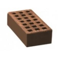 Лицевой «коричневый» одинарный М150 (КЕММА)