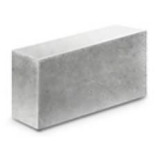 Пеноблок 200х300х600 М25 (В2.0) D700 стеновой