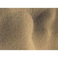 Песок мытый «Хлебороб»