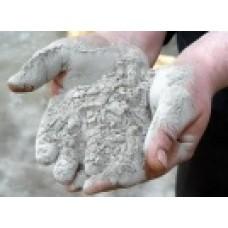 Цемент ПЦ 500 Д0 навал 1т