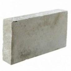 Полистеролбетонный блок Д-500, 100x300x600