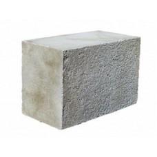 Полистеролбетонный блок Д-300, 400x300x600